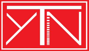 YOGITRON Netzwerktechnik GmbH
